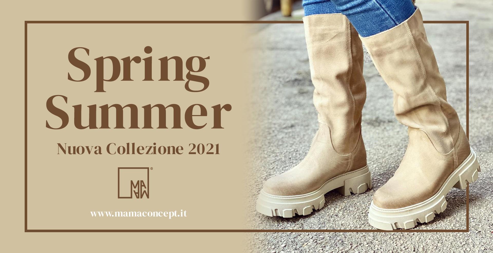 spring-summer-2021